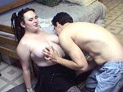 Порно подборка роликов на публике