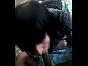 Порно видео онлайн мастурбация на веб камеру