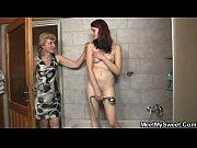 Порно видеовинтаж италия