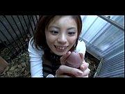 pov in cock the strokes chick asian Slutty