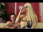 Секс транс извращенцы видео