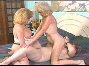 Порно ролики стприки и старухи