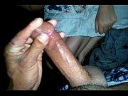 Внучка с дедом в деревне порно