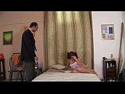 Смотреть порно видео зрелых дам с переводом на русский язык