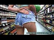 Азиатское полнометражное порно онлайн