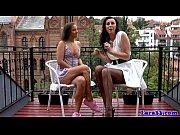 Порно актриса из германии мэдисон
