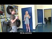 Порно онлайн стриптиз красотки