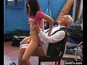 Русские секс фильмы со зрелыми