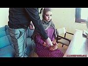 Как трахать женщин с кривыми ногами