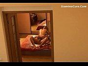 Девушки в мини юбках раздеваються
