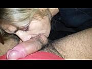 Порно секс з незнакомкой в лифте
