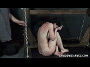 Лесбиянки трутся клиторами друг об друга порно видео большими сиськами