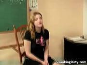 Издевательства девушку заставляют снять трусы смотреть видео