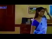 Youtube Sexy Pune-Call-Girls https://www.xxxpunecallgirls.com Call Girl Pune.FLV, pune xxx sexy 2014 2017 mp3ian sex scandal bbw www Video Screenshot Preview