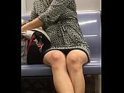 Она раздвинула ноги крупный план