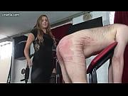 Анальный секс видео мужчины