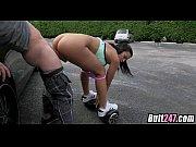 Порно зрелая дама любит молодой хуй