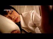 Порно фильмы онлайн с берковой смотреть онлайн