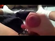 Sex neumünster puff osnabruck