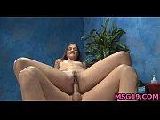 Видео лесбиянок женщин с большой грудью