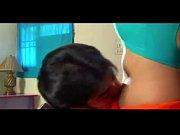 Indian Hot Wife Romance bhabhi porn