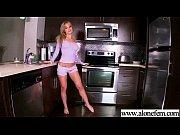 Секс видео знаменитостей из фильмов