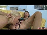 смотреть порно онлайн lady-sonia hd