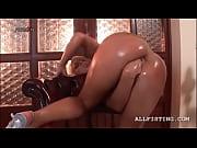 Секс видео два массажиста