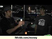 Sex for money 12