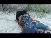 Порно девушка привязала спящего парня и выебала