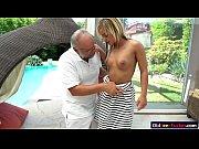 гей порно в душе качки папа и сын