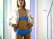 Секс ролики ебля смотреть онлайн