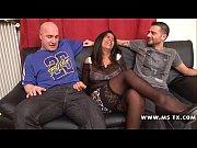 Смотреть видео секса массаж лезбиянок