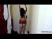 Порно два члена писюна ствола в одну письку пизду видео