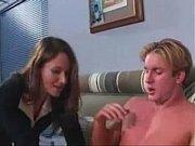 Оргазм зрелых женщин от куни крупно видео