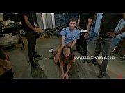 Горячие лезбиян видео
