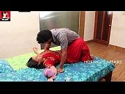 indian aunty desi threesome bgrade, 25 babaji fuck indian aunti Video Screenshot Preview