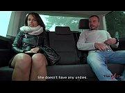 Мастурбацыя женских половых органов видео