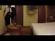 Кунилингус молодой девушке дом видео