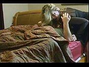 Лишили девственности японку видео
