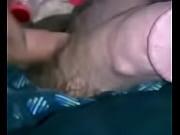 Женские оргазмы на веб камеру в нд