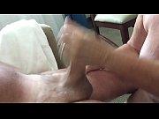 Дивитись онлайн порно болшие сиски