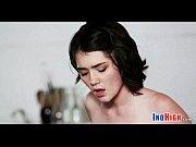 Порно кастинг руских девок видео