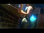 Видео лесбиянки горничная и домохозяйка