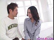 Красивый секс молодой пары дома