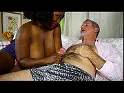 Красавица и чудовища порно мульт фильм