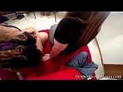 Порно видео в женской бане раздевалке смотреть онлайн