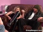 Любительская съемка семейного секса на скрытую камеру