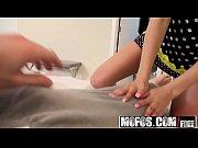 Секс ролик с филиппинкой раком