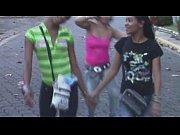 Порно где русским женщинам кончают внутрь